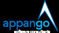 appango | software consultants